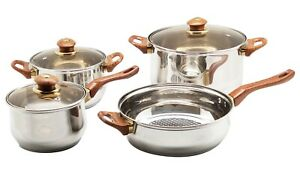 7-Pieces-Stainless-Steel-Cookware-Set-Pots-And-Pans-Silver