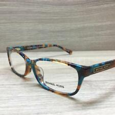 ae1de14ce5d4e item 4 Michael Kors MK 4024F Porto Alegre Eyeglasses Blue Spotted Havana  3068 55mm -Michael Kors MK 4024F Porto Alegre Eyeglasses Blue Spotted  Havana 3068 ...