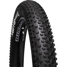 "WTB Ranger Tire 26+ x 2.8"" TCS Light Fast Rolling Folding Bead Black"