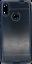 PT-Funda-Carcasa-Rigida-Aluminio-Xiaomi-Redmi-Note-7-4G-6-3-034 miniatura 5