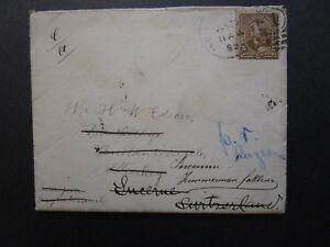 US-1892-Cover-to-Turkey-Switzerland-Re-direct-Via-London-w-Letter-Z7048