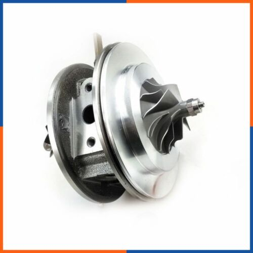 Turbo CHRA Cartouche pour HYUNDAI H1 2.5 CRDi 170 cv 282004A480 28200-4A480