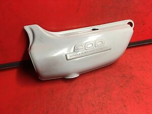Seitenverkleidung-Side-Cover-Verkleidung-Kawasaki-Z1-Z1A-Z1B-Z-900-Z900