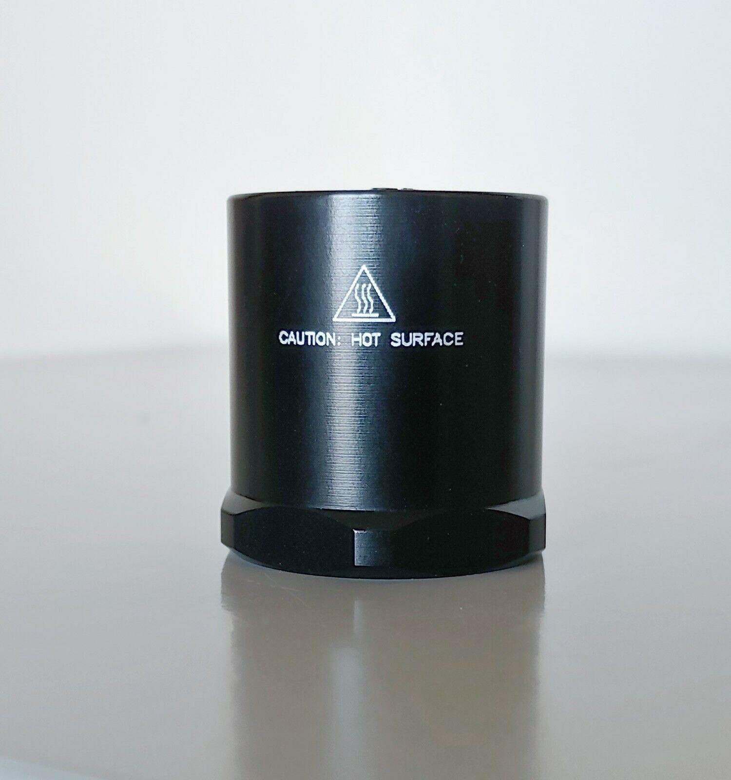 Surefire Z32 Bezel BK Black