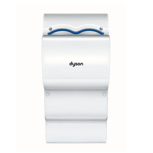DYSON AIRBLADE HAND DRYERS AB14 IN WHITE BRAND NEW SEALED BOXES