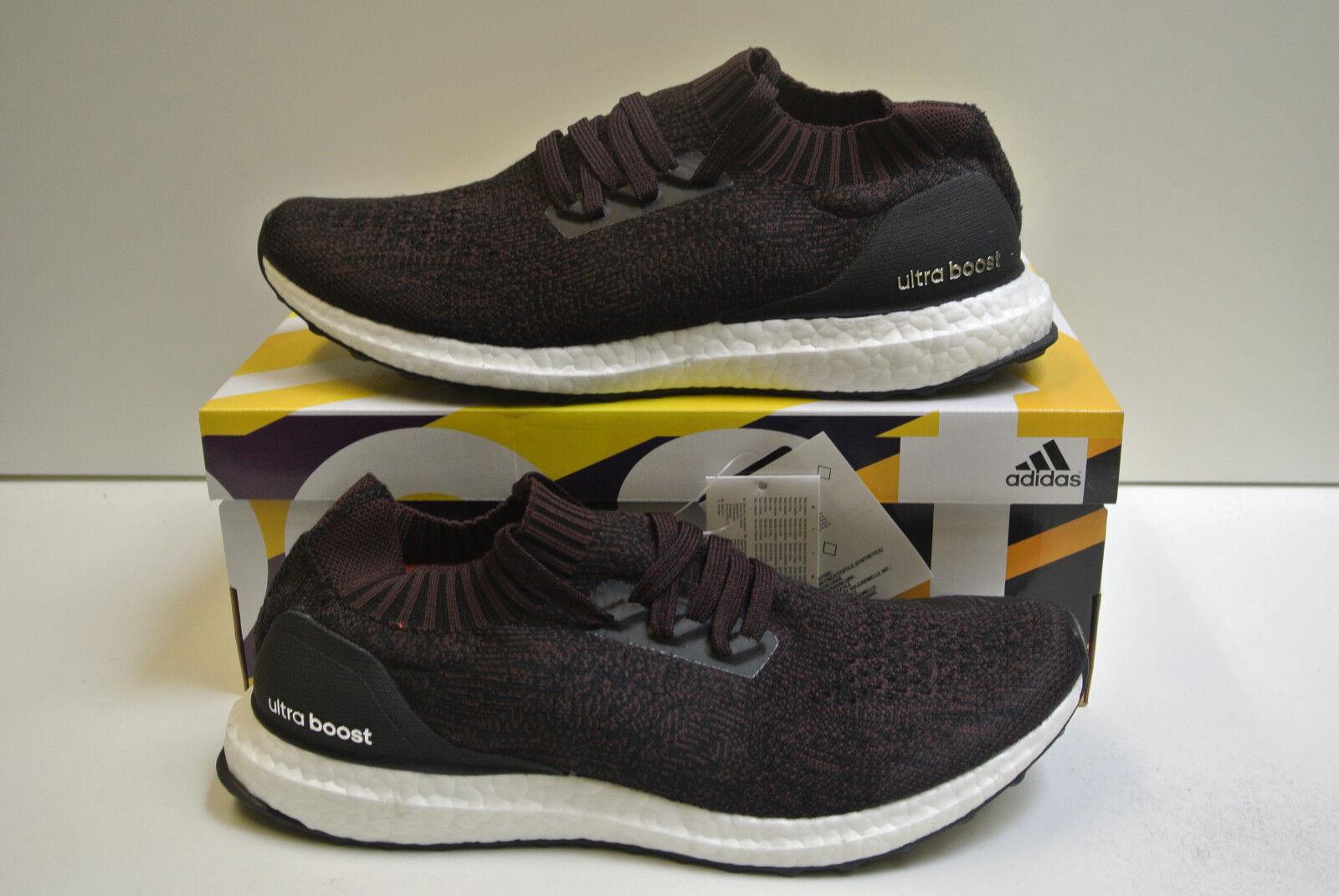 Adidas Ultra Boost Uncaged Gr. wählbar  Neu & OVP BY2552