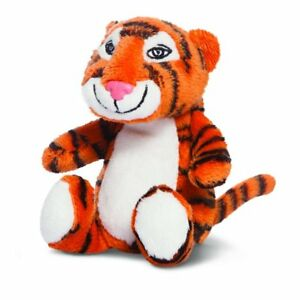 The-Tiger-Who-Came-to-Tea-6-inch-Soft-Toy