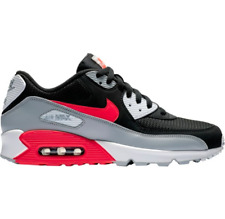 e22cdfd6b69f item 1 New Men s Nike Air Max 90 Essential Shoes Sneakers Casual Athletic  Sizes 8-13 -New Men s Nike Air Max 90 Essential Shoes Sneakers Casual  Athletic ...