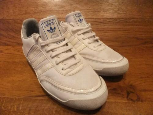 White 44 Uk 5 Pt Pure Trainerssize Originals Casual Adidas 10 70s Eur B0Onqxv