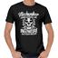 Mechaniker-wurden-erschaffen-Schrauber-Handwerker-KFZ-Auto-Motorrad-Fun-T-Shirt Indexbild 1