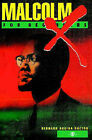 Malcolm X for Beginners by For Beginners (Paperback, 2007)