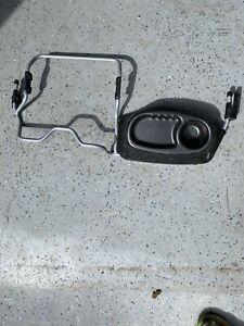 Britax Bob Duallie /Chicco Infant Car Seat Adapter   eBay