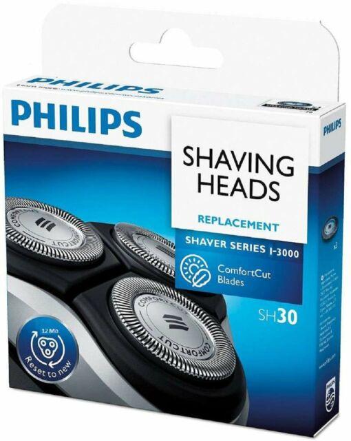 Philips SH30 Shaving Heads