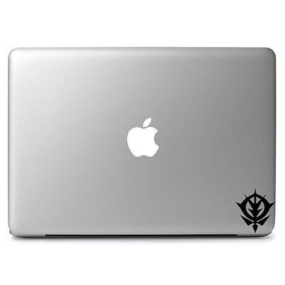 """Rick e Morty Apple MacBook Adesivo Decalcomania In Vinile Pro Air 11/"""" 13/"""" 15/"""" 17/"""""""