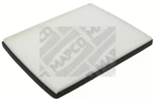 interior air MAPCO 65711 Filter