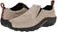 Merrell-Women-039-s-Jungle-Moc-Taupe-Slip-On-Shoe-NIB thumbnail 1