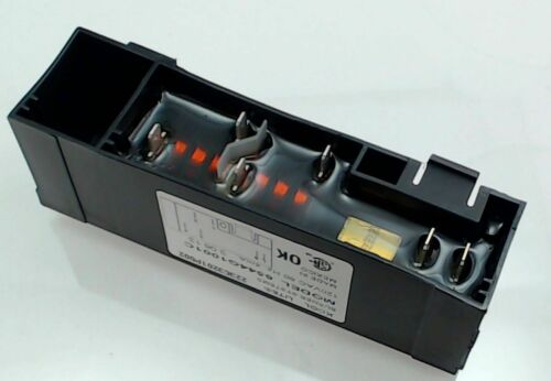 WB13K25 Hotpoint Oven Spark Module replaces GE