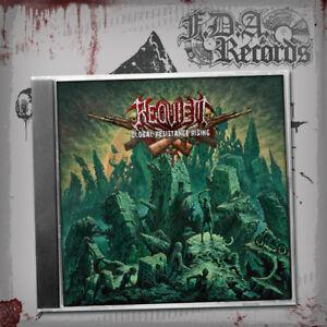 Requiem-Global-RESISTANCE-Rising-CD-Death-Metal