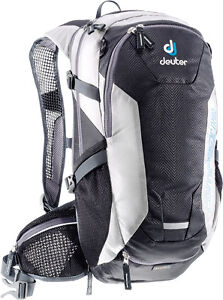COMPACT-EXP-12-BACKPACK-BLACK-WHITE-19X9-4X7-1