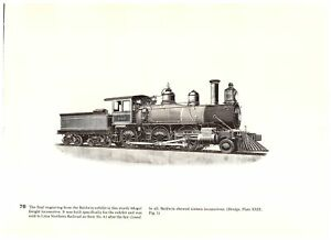 Baldwin-Exhibit-Mogul-Lima-Northern-Brooks-Locomotive-Works-Engine-Train-print