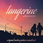 Various - Tangerine (original Motion Pic CD