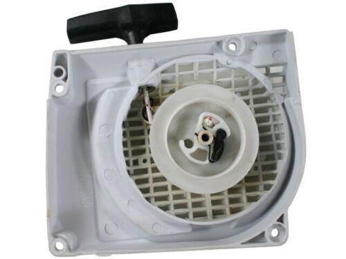 Starter für Stihl 029 MS290 MS 290 starter puller