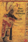Maya Art and Architecture by Mary Ellen Miller (Paperback, 1999)