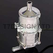 3kw Engine Coolant Pre Heater 240v, fits Land Rover, 4x4, Kit Car etc