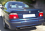 SPOILER-ALERON-MALETERO-PORTON-TIPO-para-BMW-E39-5-SERIES-520d-530d-540i-535i-M5 miniatura 2