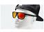 Kdeam-5-Colors-Men-TR90-Polarized-Sunglasses-Outdoor-Sport-Driving-Glasses-New miniature 27