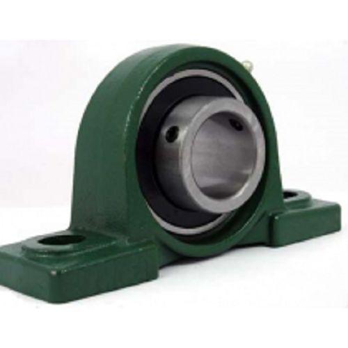 35 mm UCP207 Quality self-align UCP207 35 mm Pillow block bearing ucp ZSKL