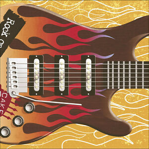 Pull-Out-Rock-Guitar-Birthday-Sound-Card-Noisy-Inventions-Greeting-Cards