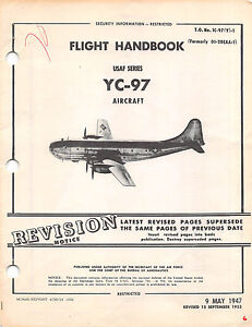 Flight handbook air force manual flight manual cd version ebay