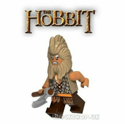FULL BATTLE SETS LORD OF THE RINGS fits lego figure HOBBIT HEROS /& ORCS