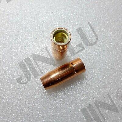 Firepower 1444-0894 Mig Spool Gun 160 Amp