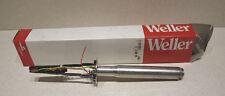 WELLER Elemento Riscaldatore per w201d SALDARE ghise 200WATT 240V