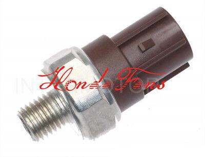 Oil Pressure Switch Solenoid For 2000-2009 Honda S2000 2.0L 2.2L 37250-PR3-003