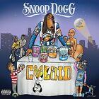 Coolaid [PA] by Snoop Dogg (CD, Jul-2016, eOne)