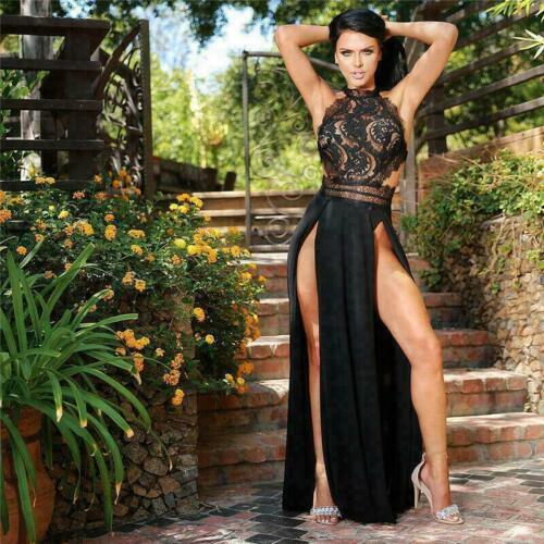 Vestidos de Fiesta Largos Para Mujer Quinces Bodas Prom party dress Elegantes
