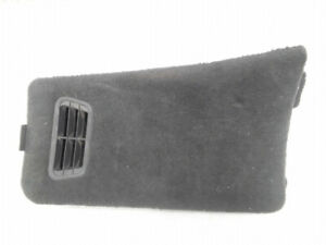 Volvo XC90 2009 rear trunk boot right side panel cover trim