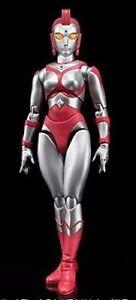 Ultra-act Ultraman 80 Yullian Figurine Articulée Bandai Tamashii Nations De