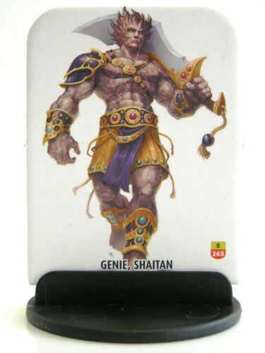 Bestiary Box 1-2.Edition #199-#378 aussuchen Pathfinder Battles Pawns//Tokens