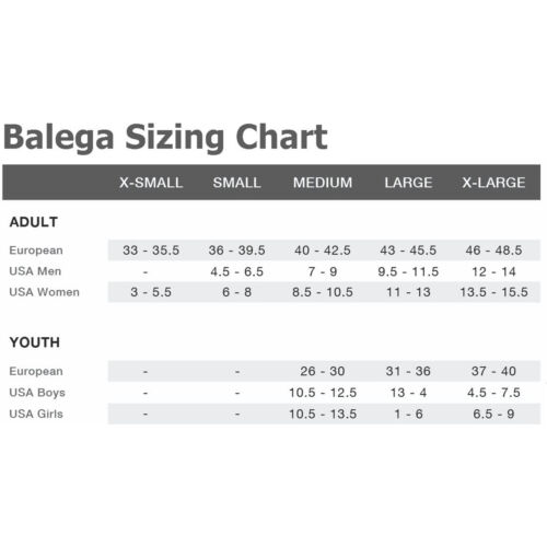Balega Silver No Show Running Socks Bright Lilac//Watermelon