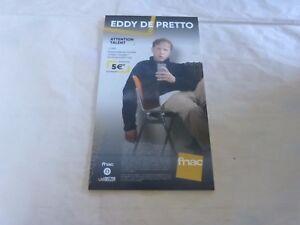 Eddy-di-Pretto-Cure-Plv-Display-14-x-25-CM