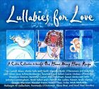 Lullabies for Love: A Celtic Collection to Benefit One Home Many Hopes [Digipak] by Various Artists (CD, Jul-2011, Compass Records)