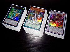 Yugioh Performapal Dracoslayer Pendulum Deck! Luster Vector Sorcerer Odd-Eyes!!!