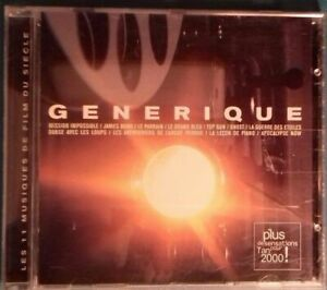CD-Generique-Ref-1086