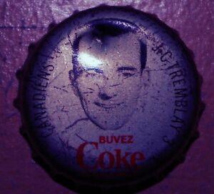 Coke-cap-hockey-J-C-TREMBLAY-3-CANADIENS