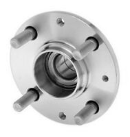 Mirage Summit Colt Rear Wheel Hub Assembly 512033 on sale
