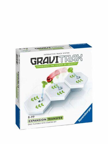 Ravensburger GraviTrax Transfer Expansion Pack